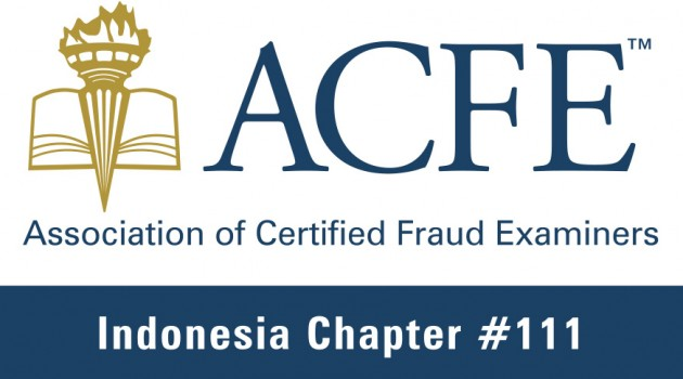 Indonesia Anti Fraud Summit (IAFS)