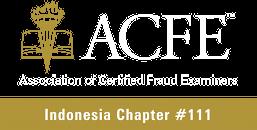 ACFE Indonesia Logo